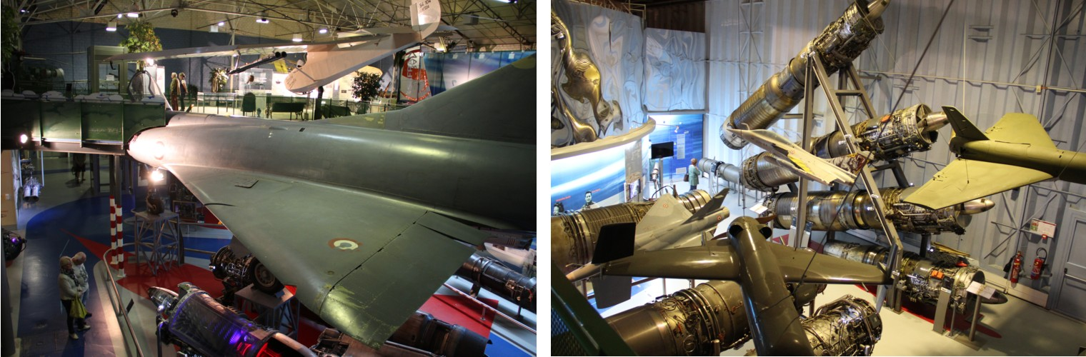 16 05 21 - 19h 55m 20s - Musée Safran nuit des musées montage