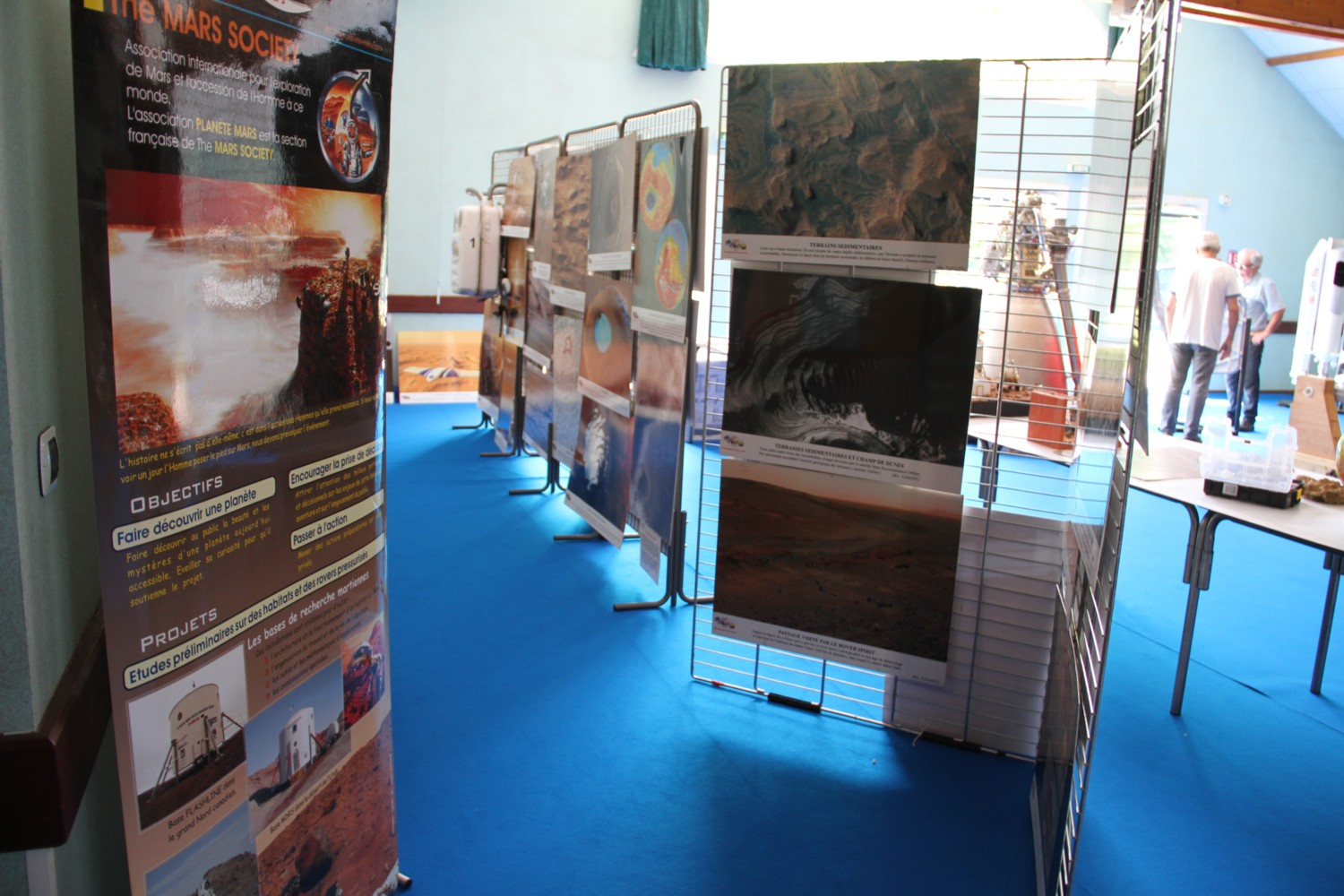 16 06 09 - 15h 25m 12s - expo apm st wandrille r