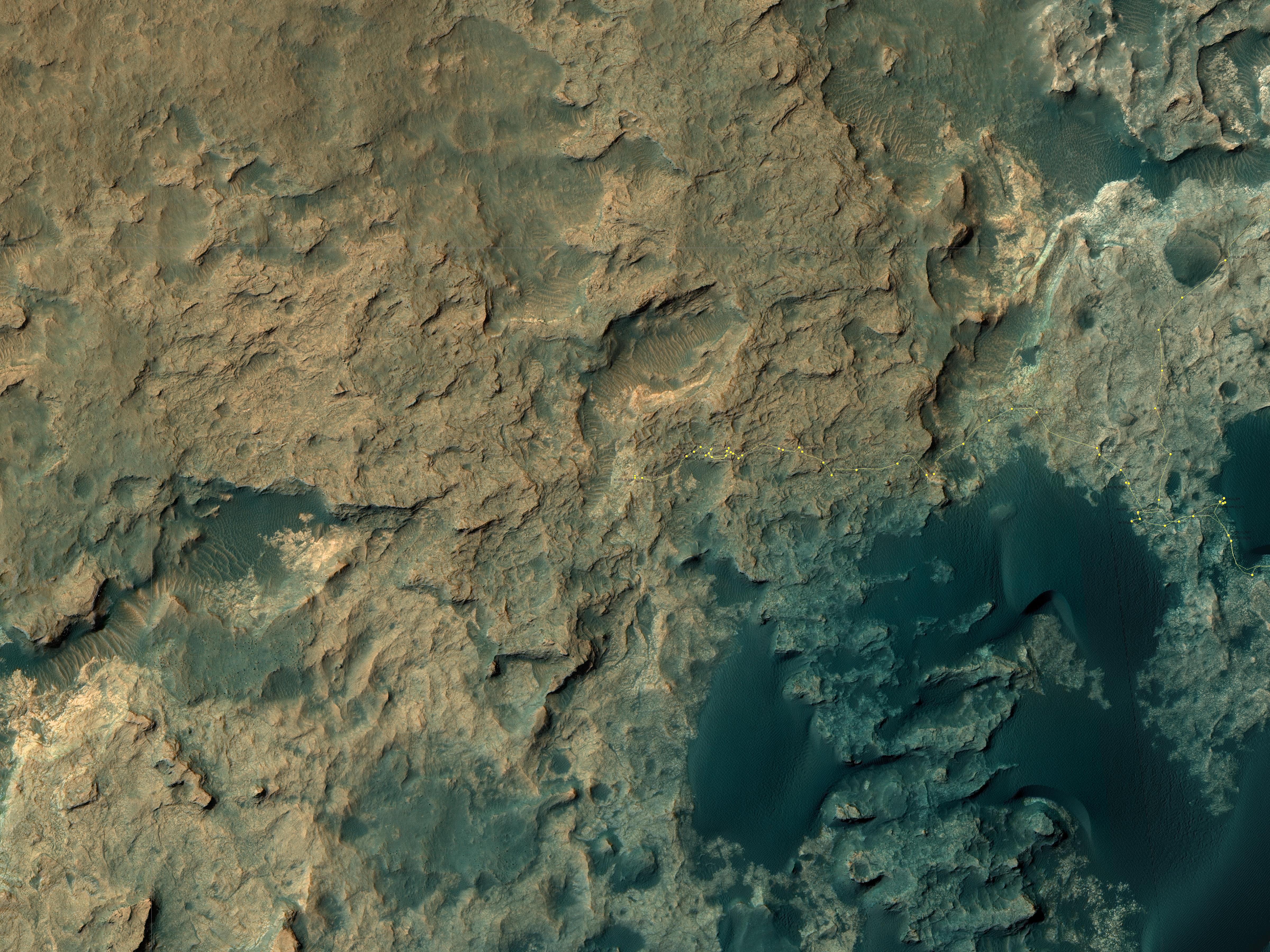 Curiosity_Location_Sol1357-full