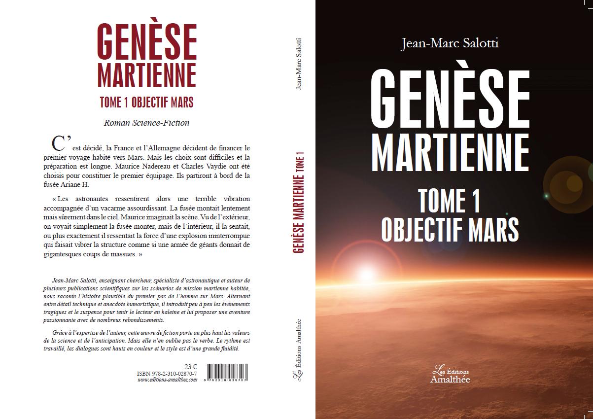 genese_martienne-ed