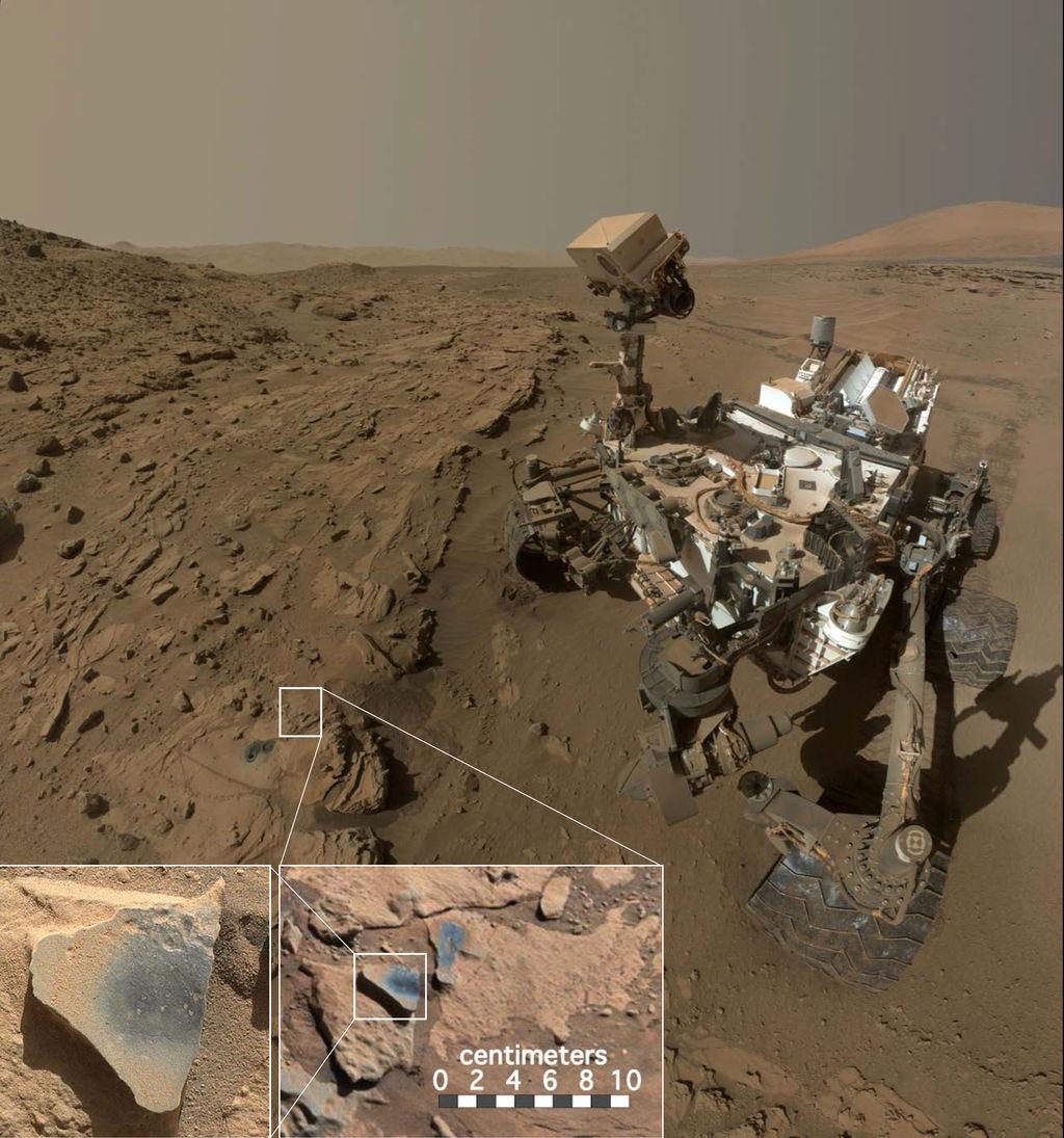 mars-rover-curiosity-oxygen-windjana-PIA20752-br2