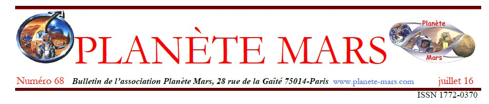 Bandeau bulletin 68
