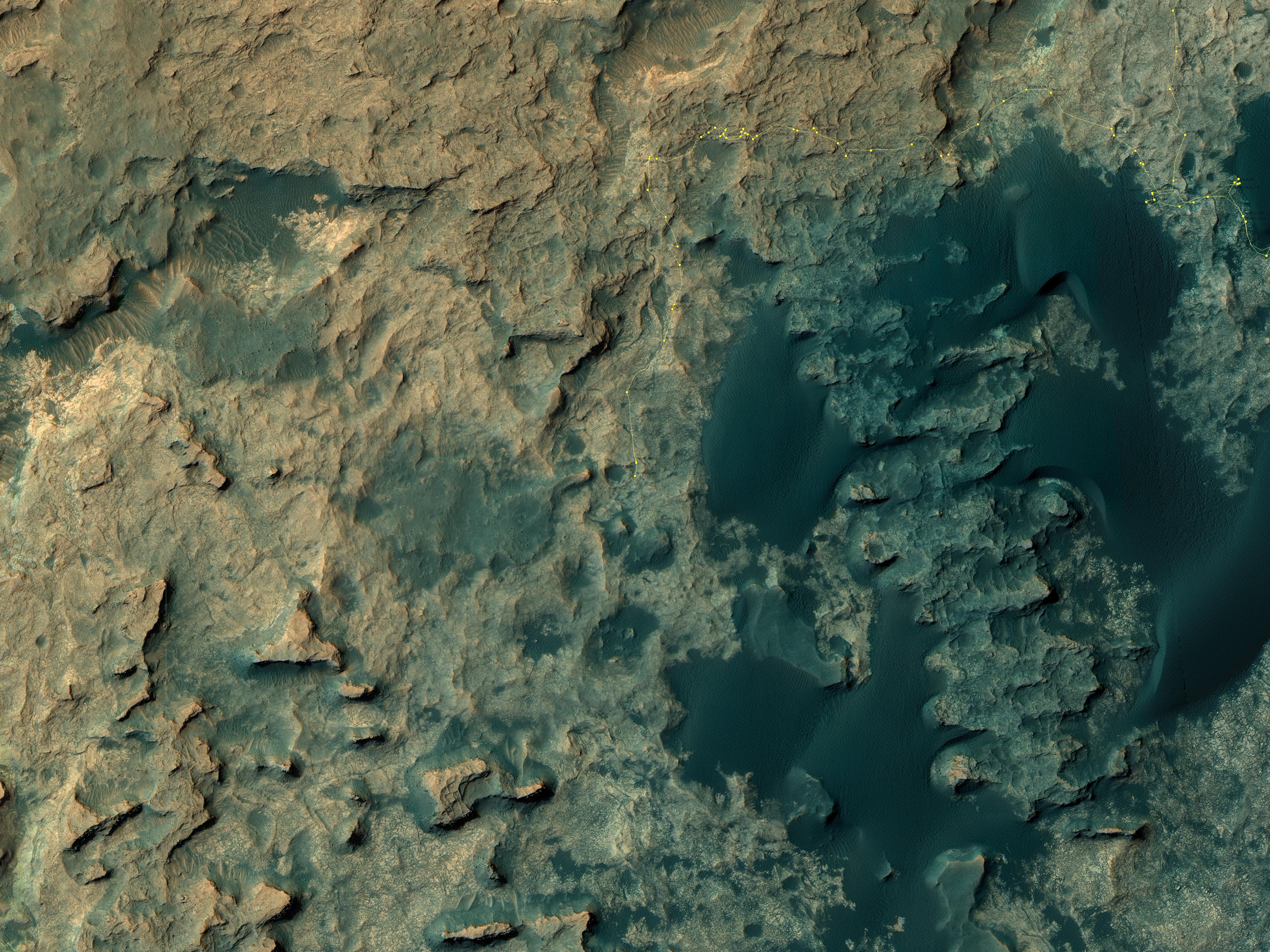 Curiosity_Location_Sol1387-full