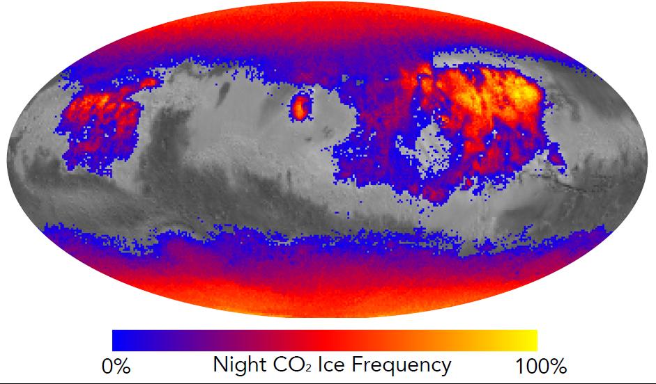 co2-carbon-dioxide-frost-form-polar-mars-orbiter-pia20758-br2