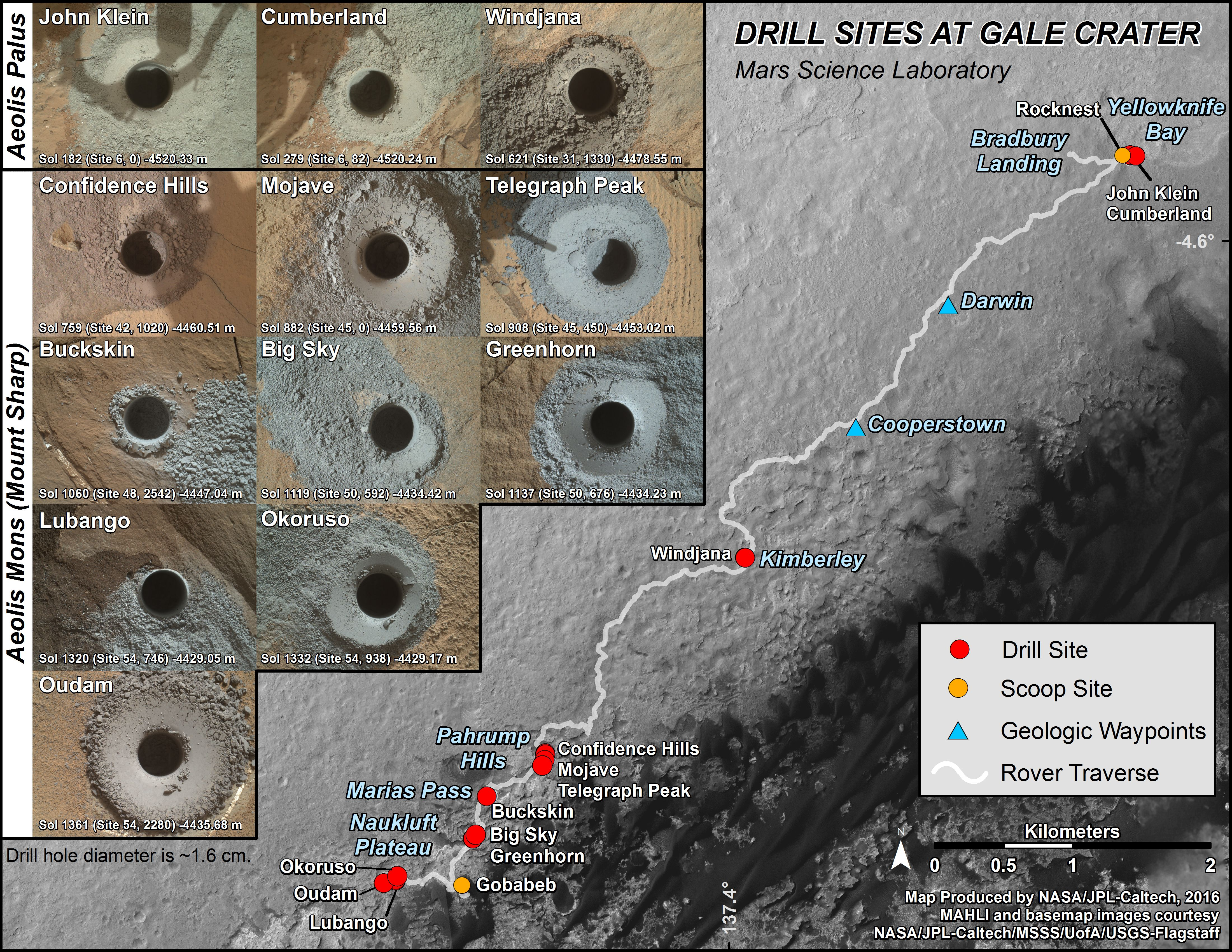 mars-curiosity-rover-msl-drill-targets-samples-map-pia20748-full