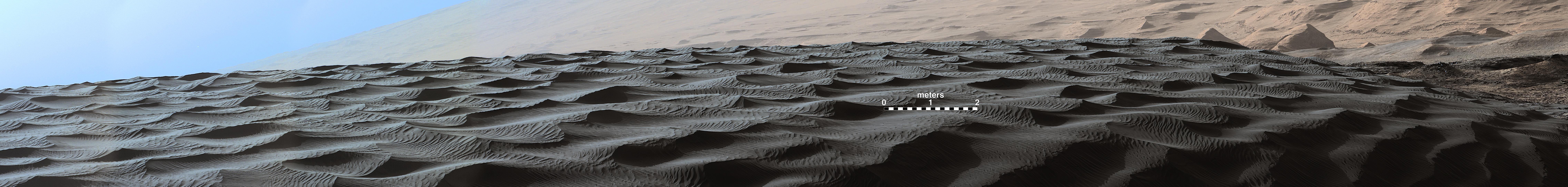 mars-sand-dunes-scale-PIA20755