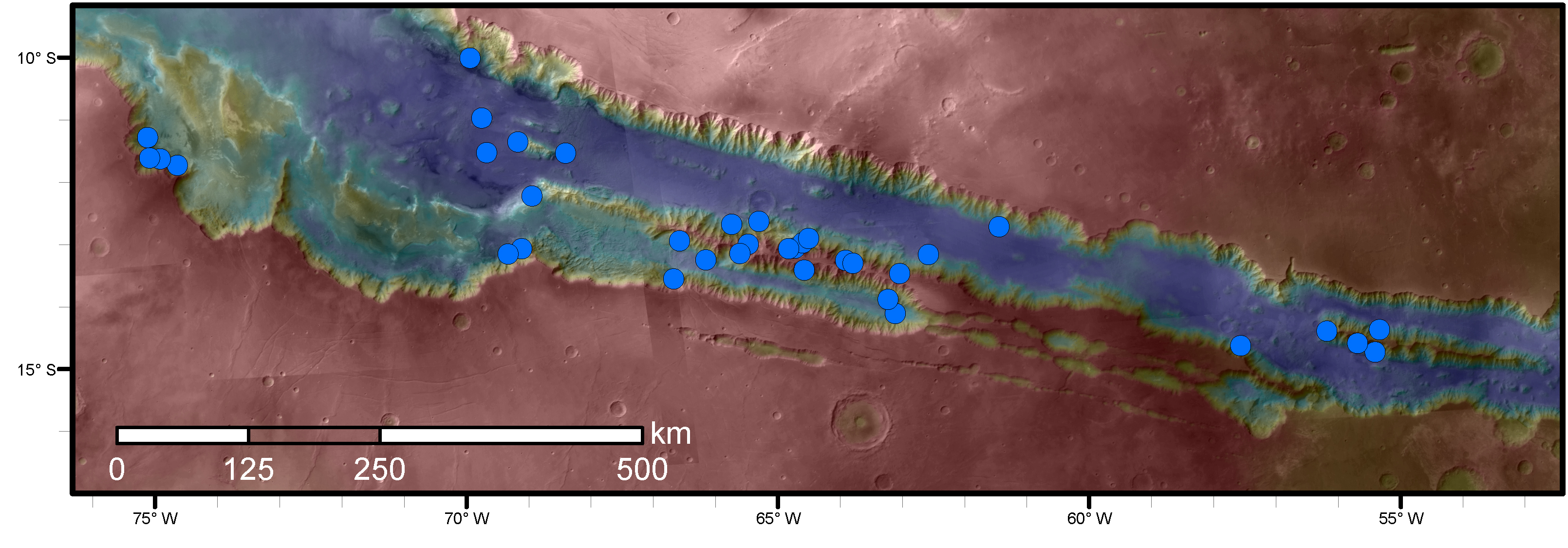 rsl-slope-lineae-water-mars-orbiter-valles-marineris-hirise-pia20756-full