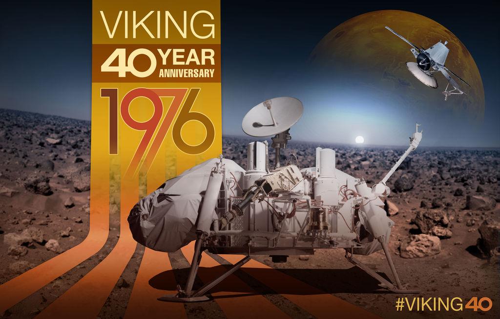 viking-40-year-anniversary-br2