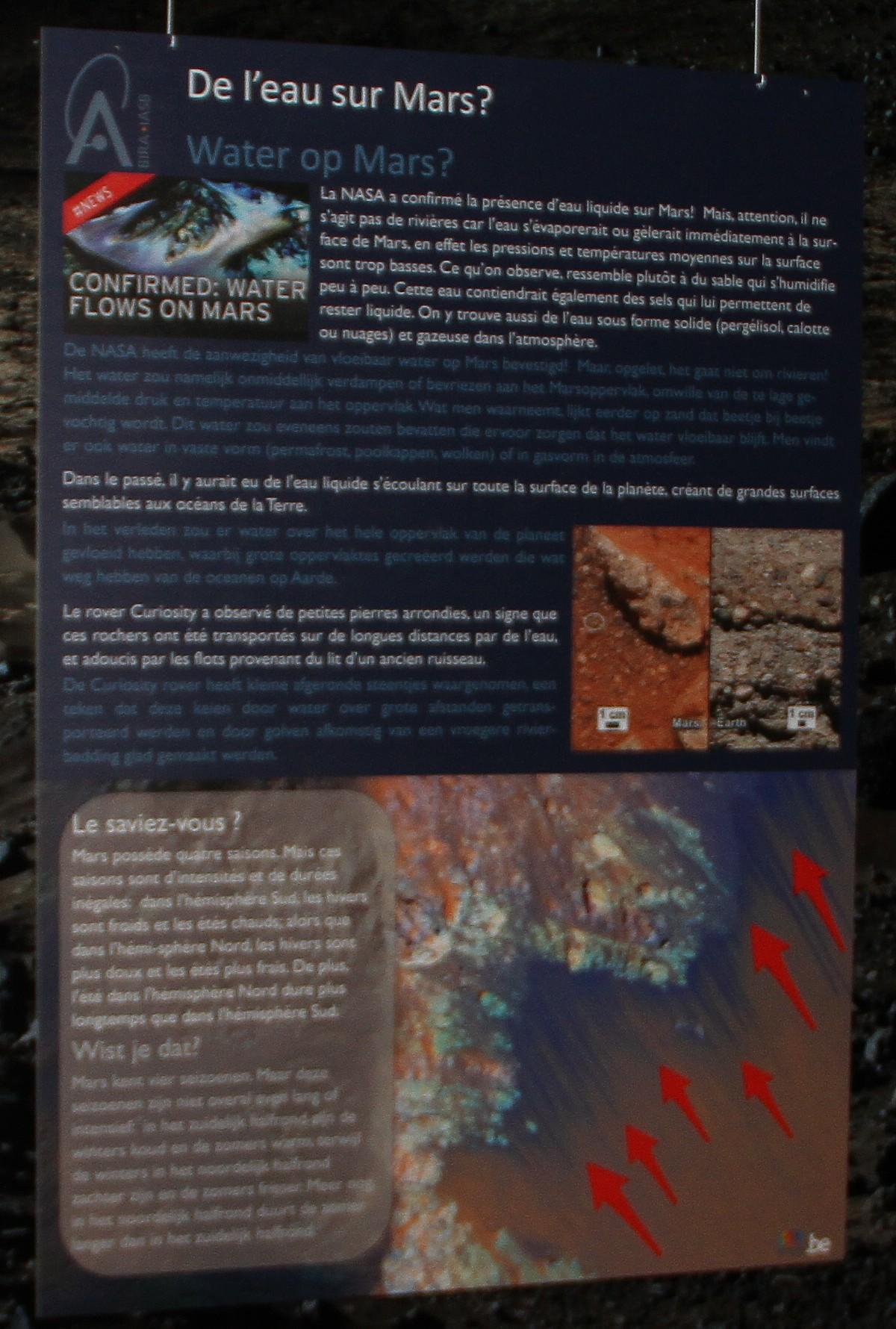 16 03 09 - 17h 44m 45s - esc expo mars rec