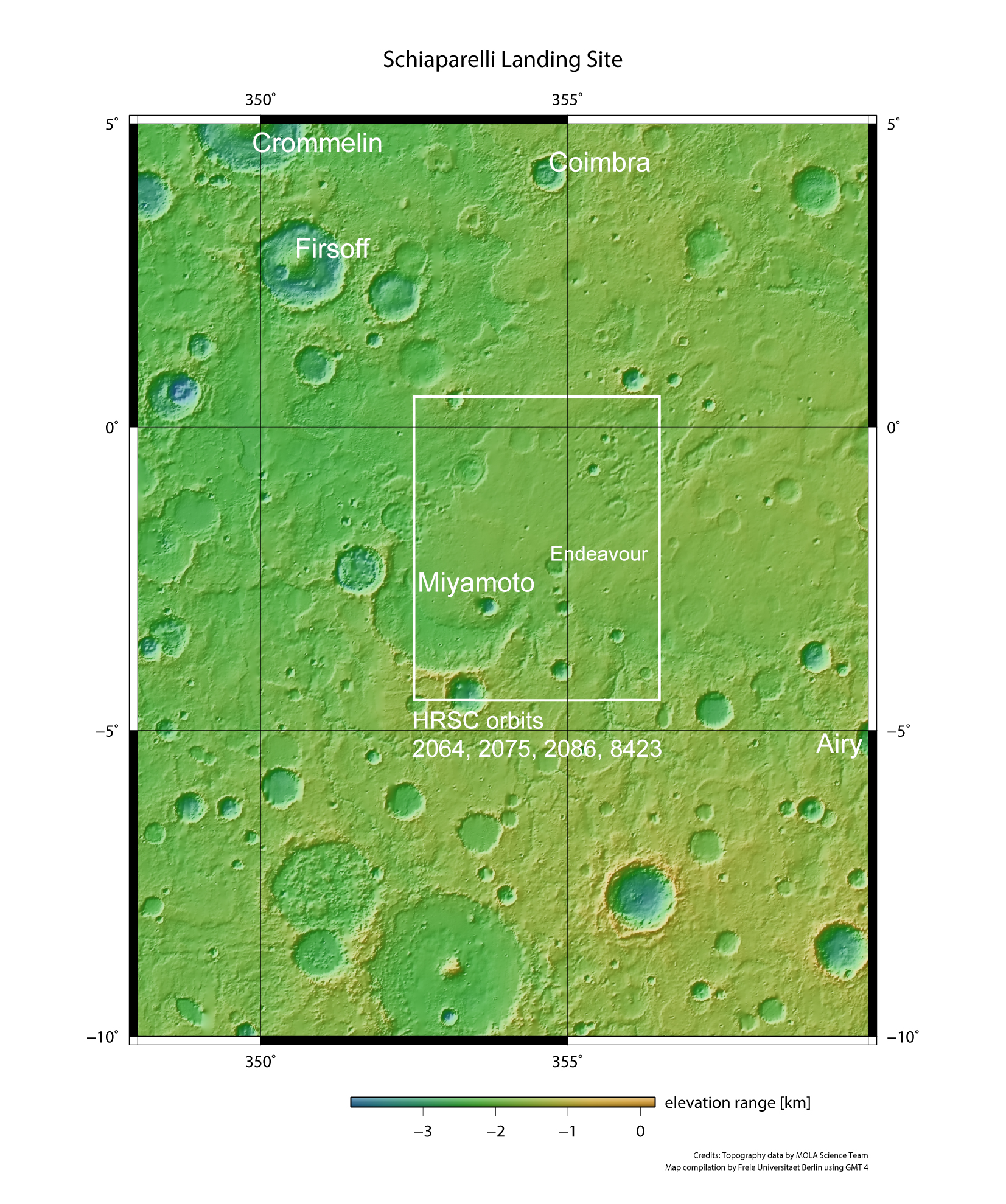 Meridiani_Planum_in_context