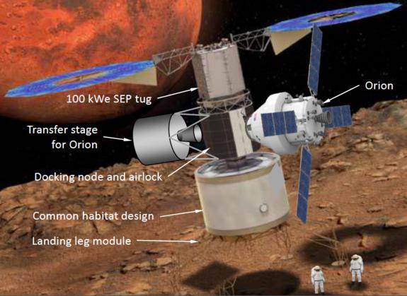 mars-moon-phobos-base