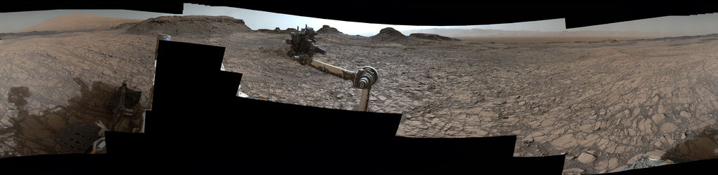 mars-rover-panorama-murray-buttes-PIA20765-br2