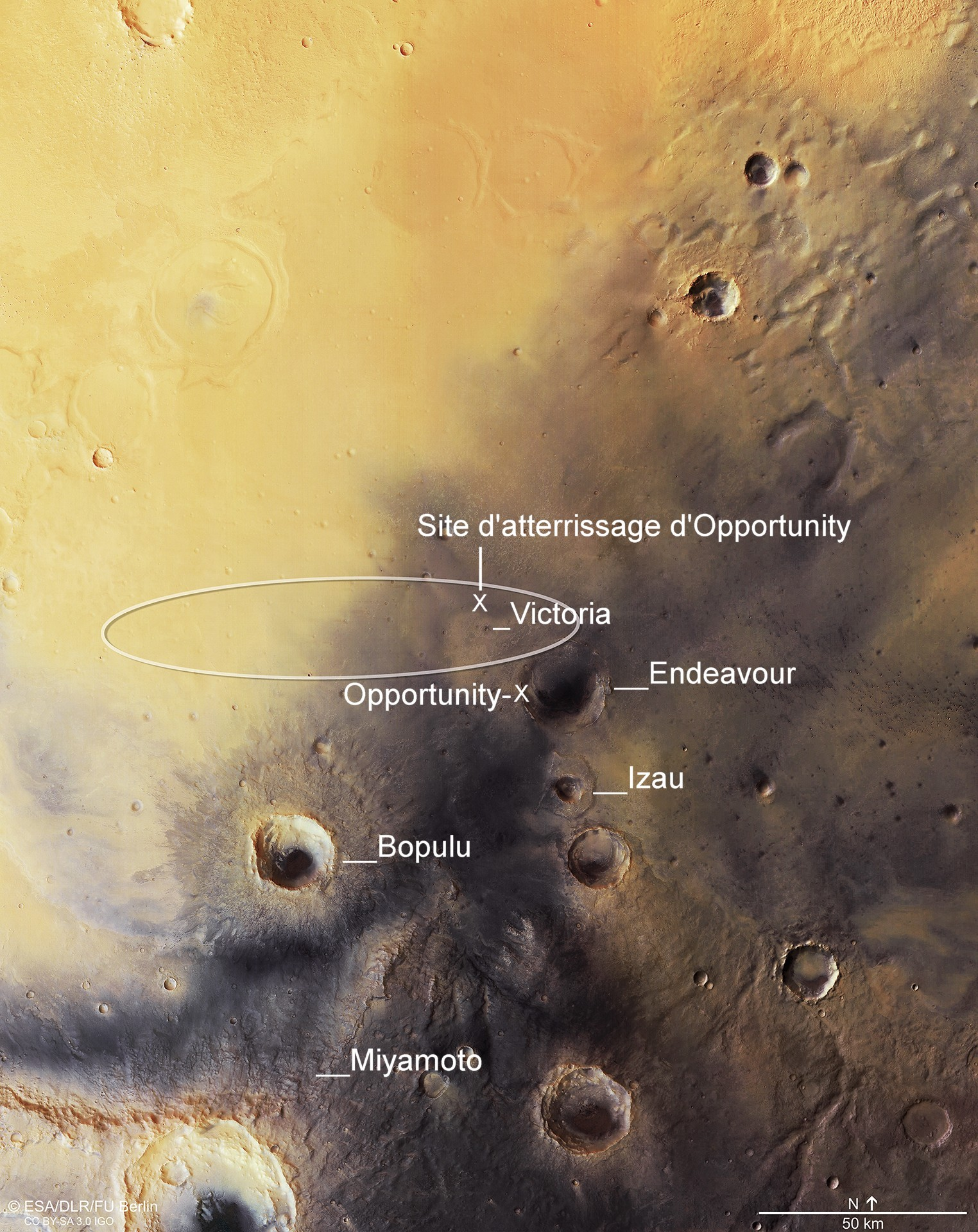 mars_express_image_of_schiaparelli_s_landing_site_with_ellipse rens
