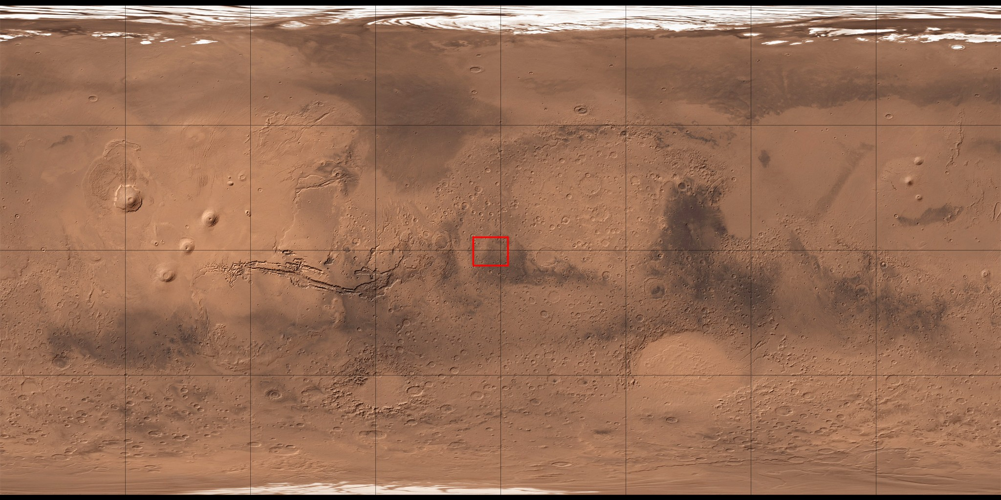 mars_géolocalisation renseigné