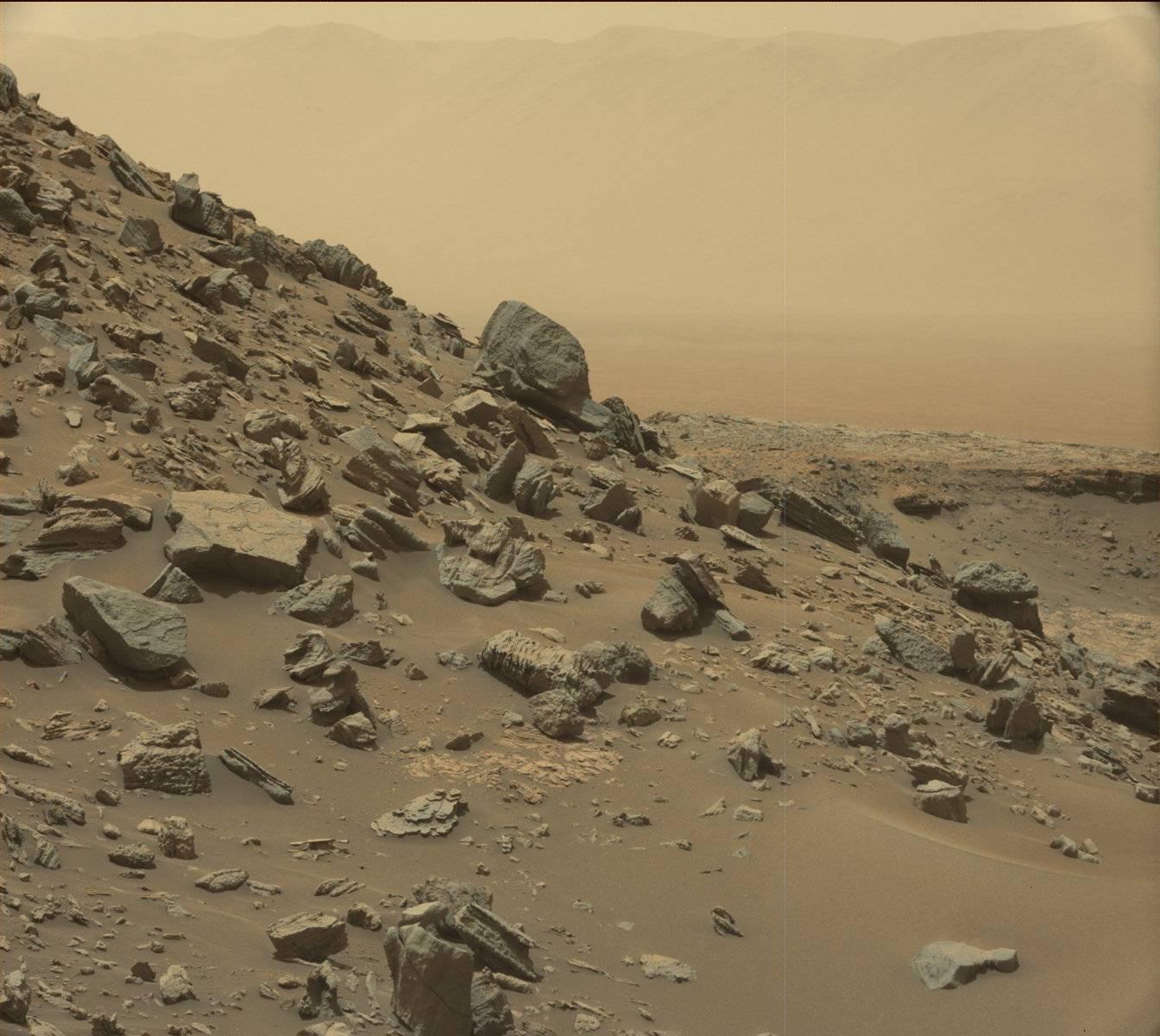 16-09-08-mars-curiosity-rover-msl-rock-pia21041-full