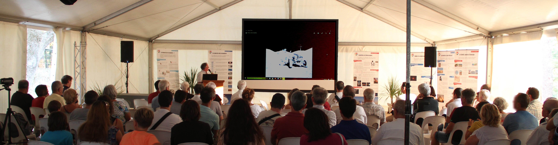 16-09-10-19h-04m-37s-conference-apollo-pe-paulis-tr