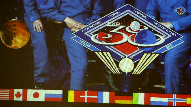16-09-10-19h-38m-39s-conference-riazanskiy-rec