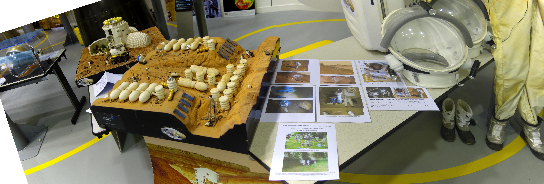 16-09-16-18h-41m-22s-expo-apm-musee-safran-journees-patrimoine_stitch-rec