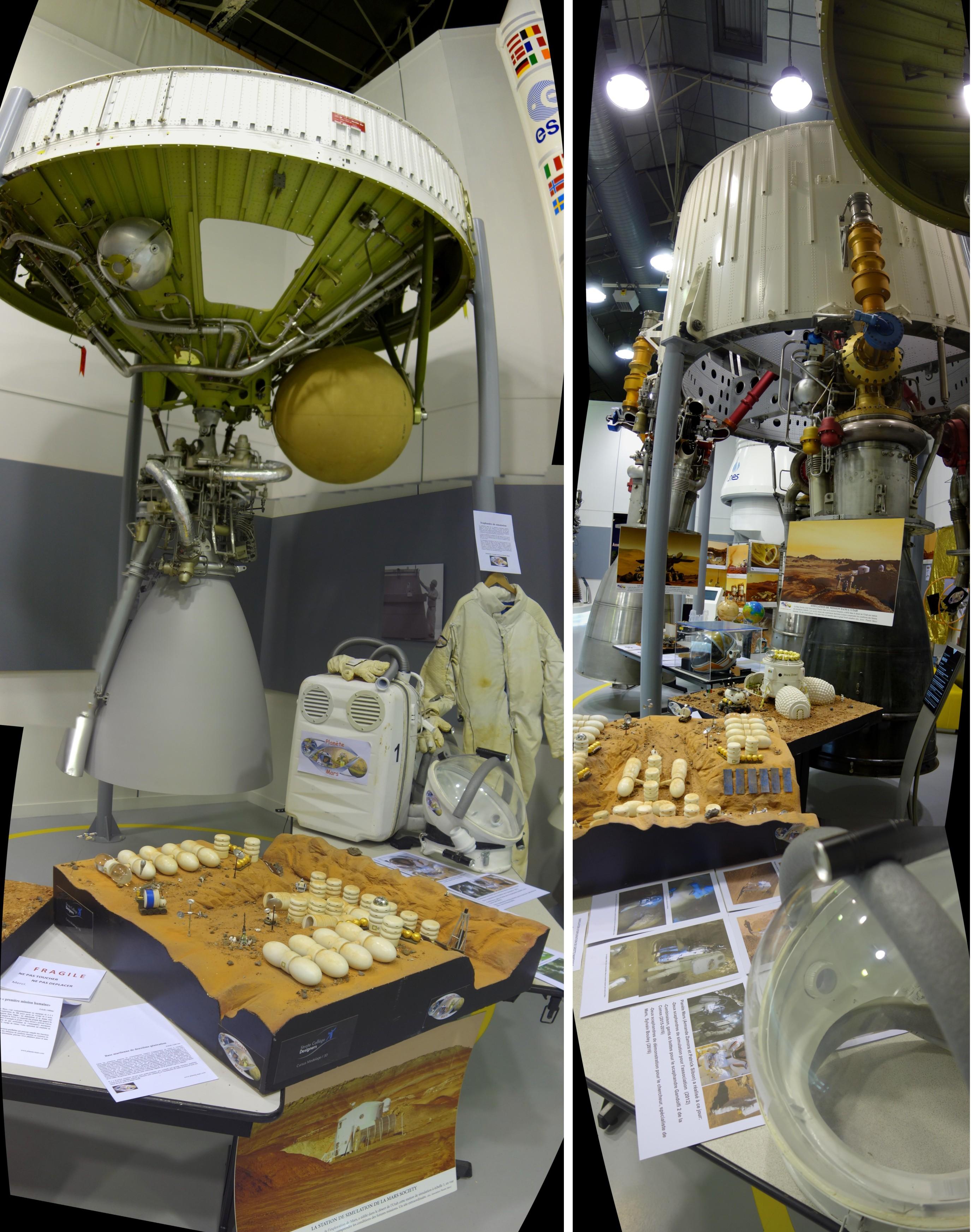 16-09-16-18h-42m-18s-expo-apm-musee-safran-journees-patrimoine_stitch-montage
