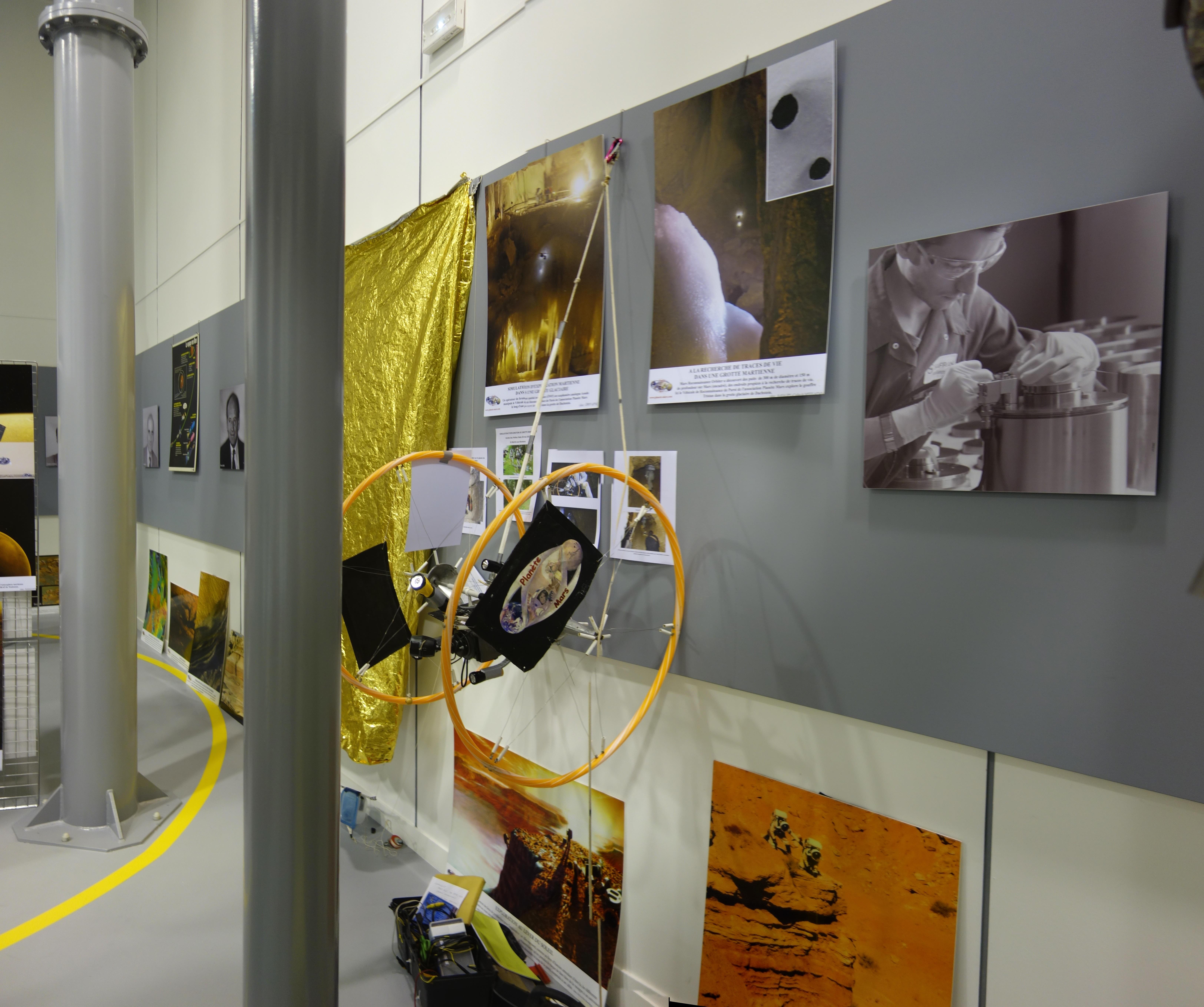 16-09-16-18h-44m-09s-expo-apm-musee-safran-journees-patrimoine_stitch-rec