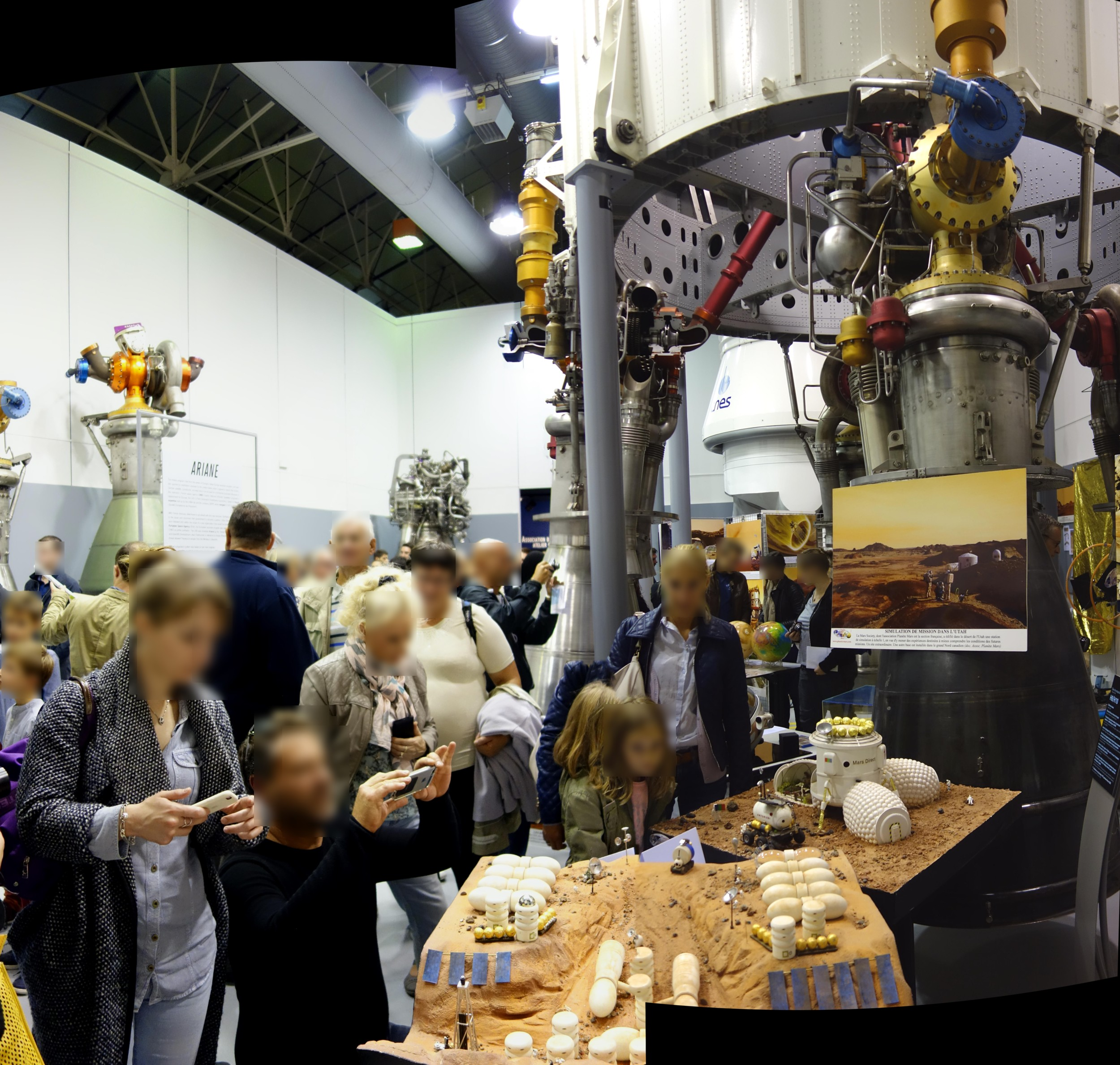 16-09-17-16h-02m-16s-expo-apm-musee-safran-journees-patrimoine_stitch-fl