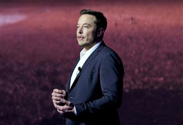 160927-musk-mars-630x430-doc-spacex