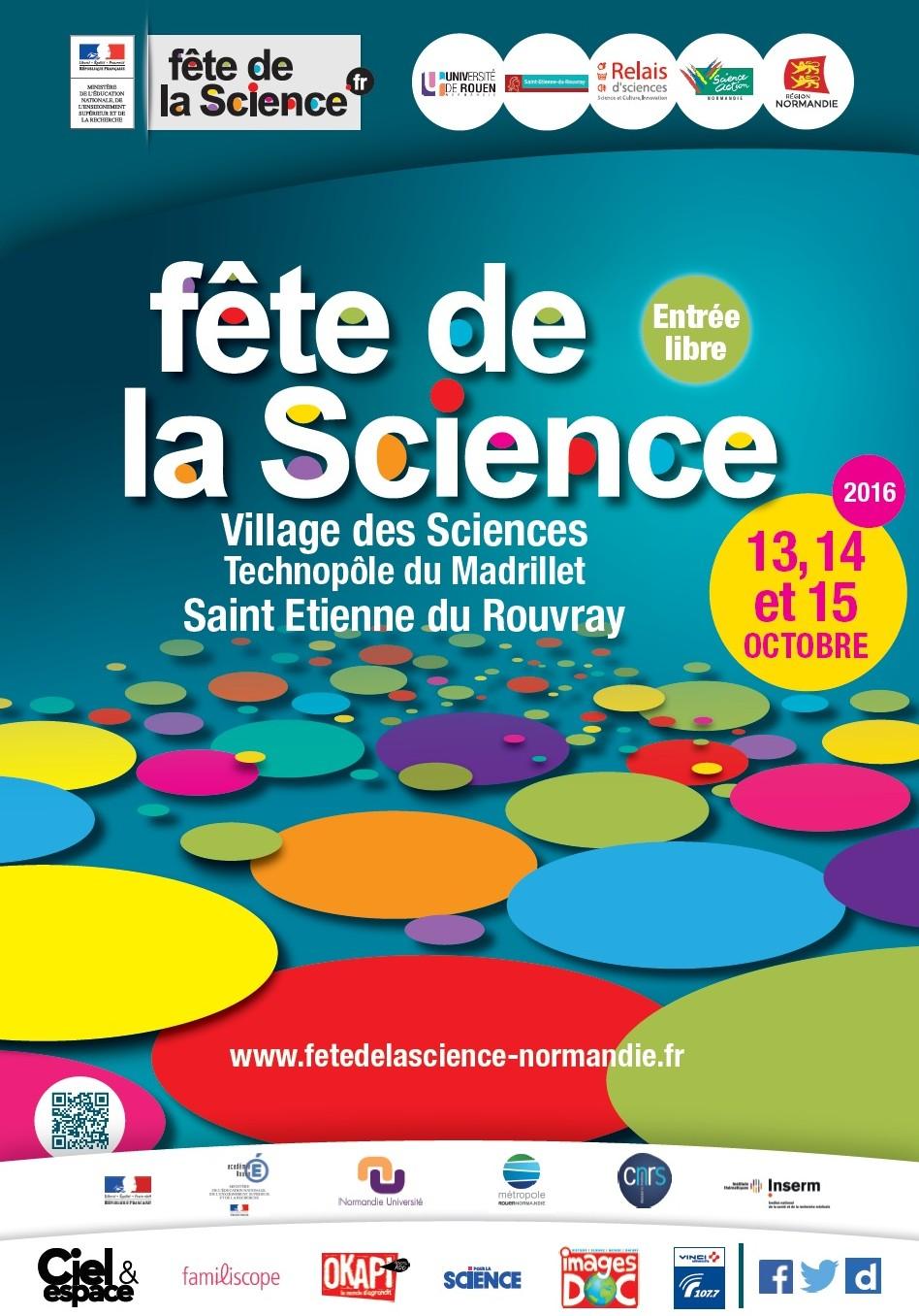 affiche-fete-science-2016