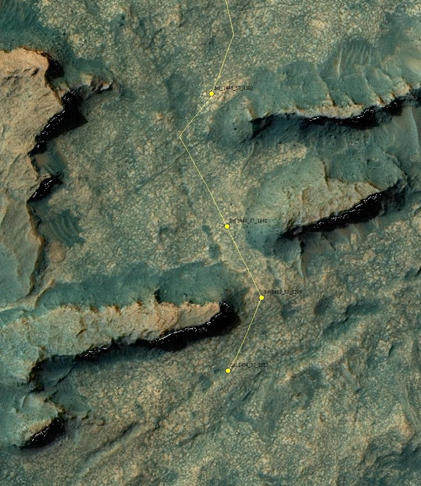 curiosity_location_sol1454-full-detail