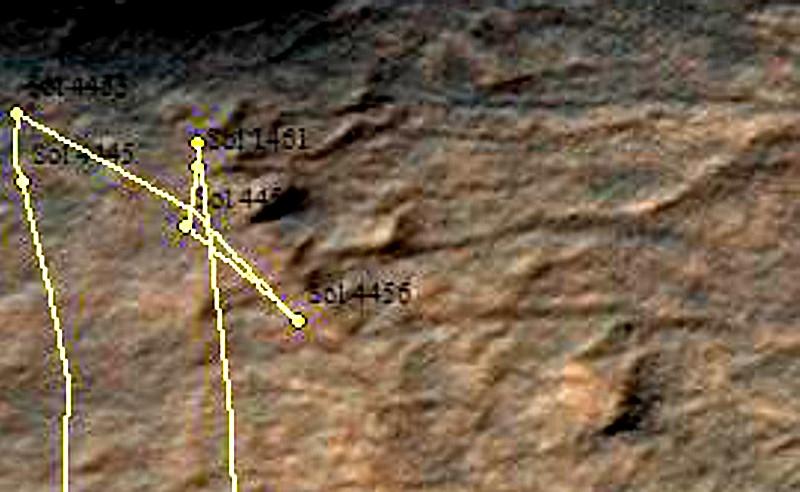 merb_sol4485_1-detail-deplacements