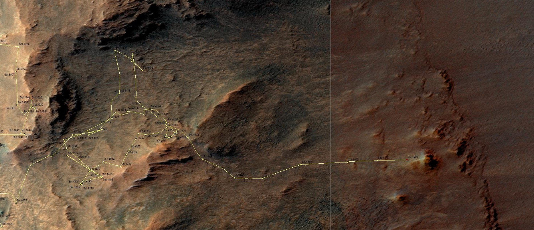 merb_sol4500_1-detail