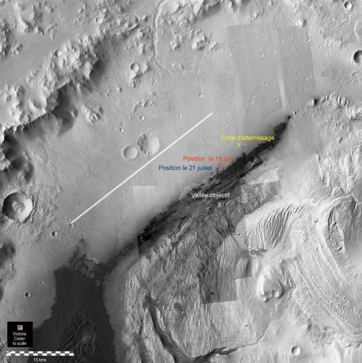 gale-par-hirise-position-curiosity-21-juillet-et-40-km