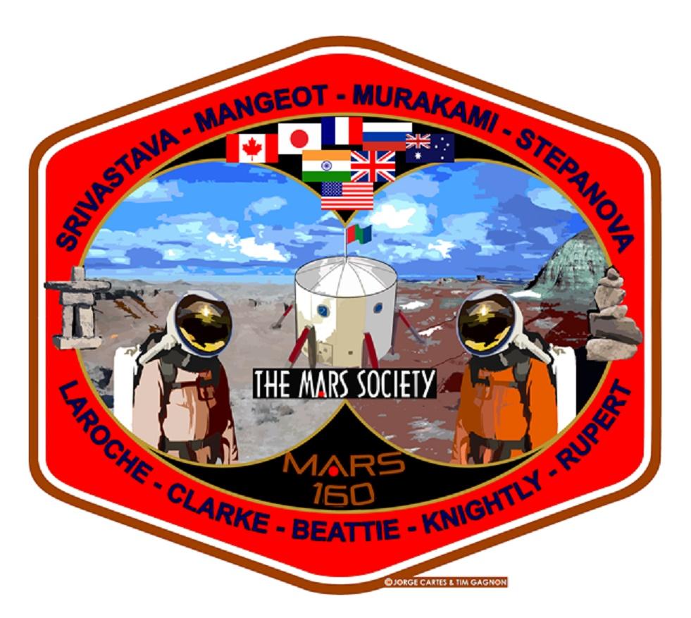 mars-160-crew-patch-08-31-16