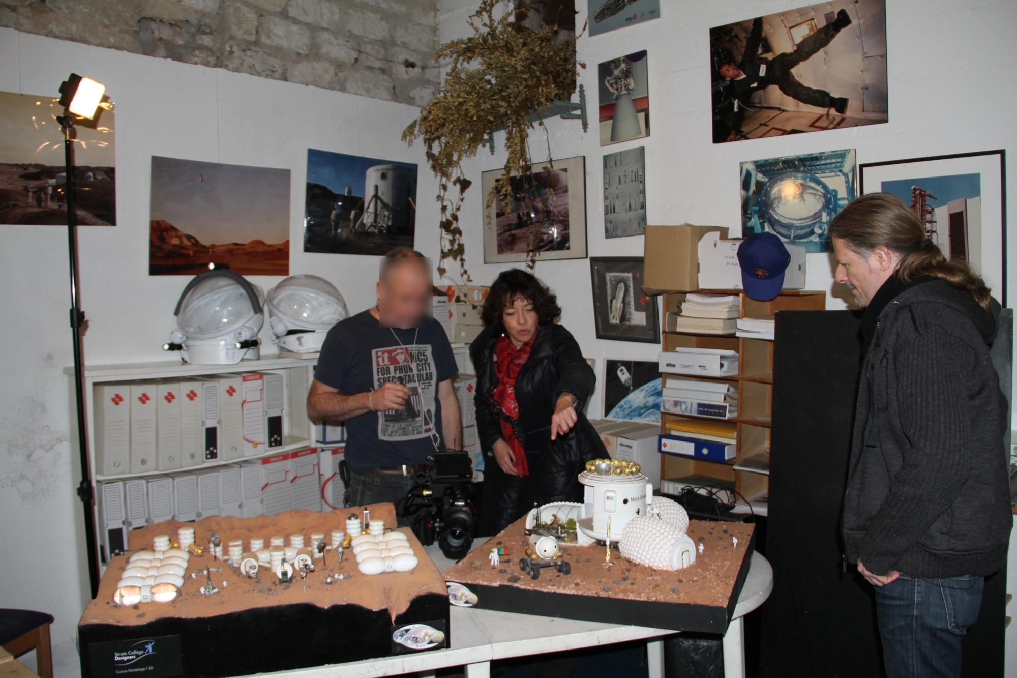 16-03-21-16h-15m-24s-tournage-youki-vattier-r-fl