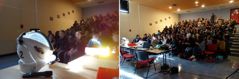 16-10-10-12h-19m-12s-conf-college-kervihan-fouesnant-montage