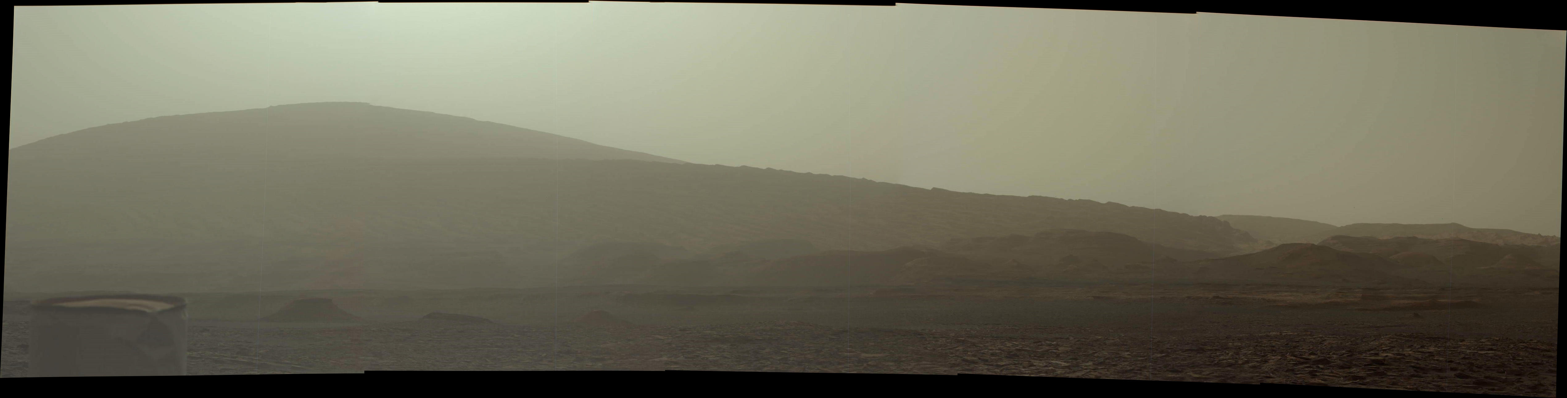 16-10-16-1492ml0075080140603688e01_dxxx_stitch-mt-sharp