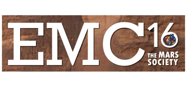 emc16_logo4-640x300
