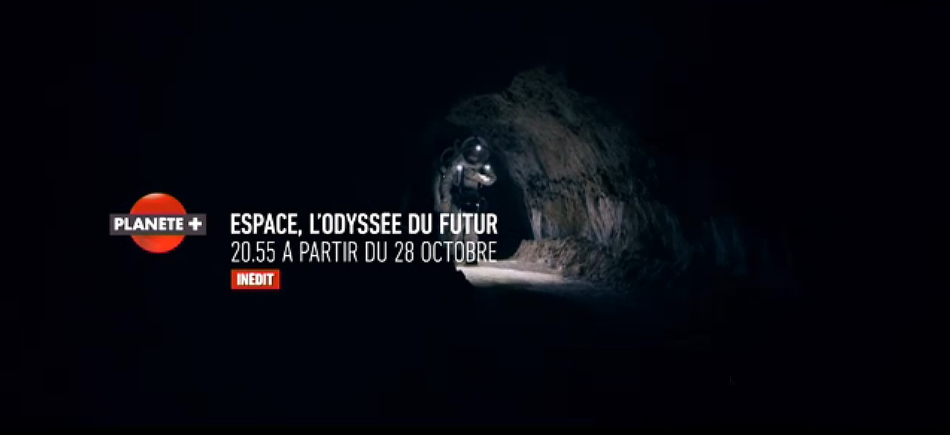 grotte-1-grd-format