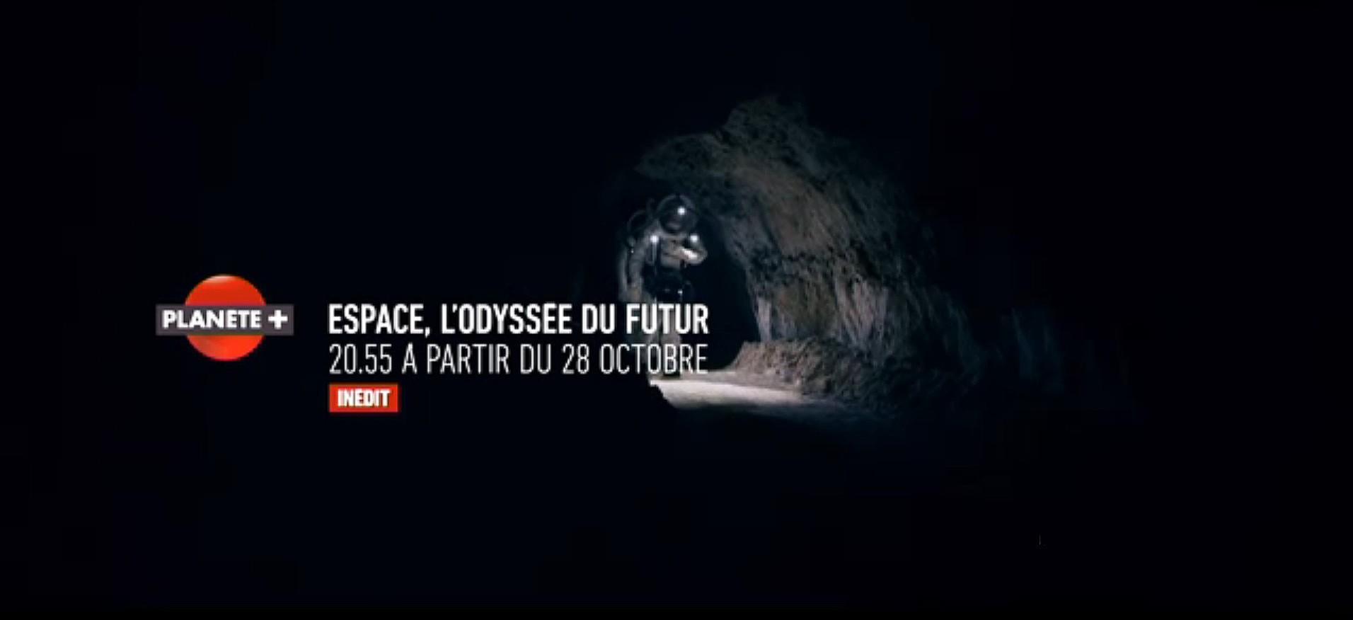 grotte-1-grd-format