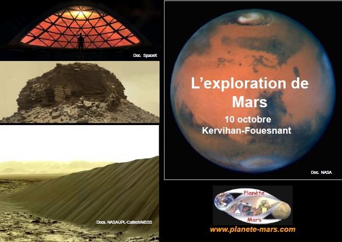lexploration-de-mars