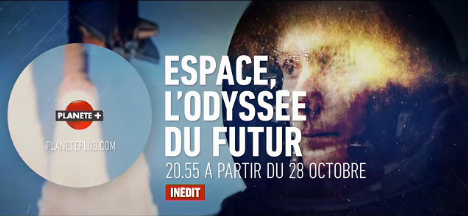 lodyssee-du-futur-grd-format