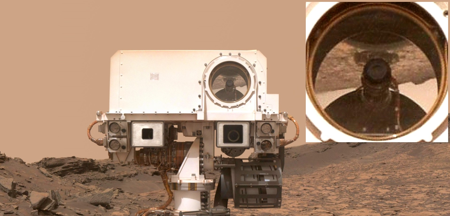 msl-curiosity-murray-buttes-selfie-pia20844-detail-1