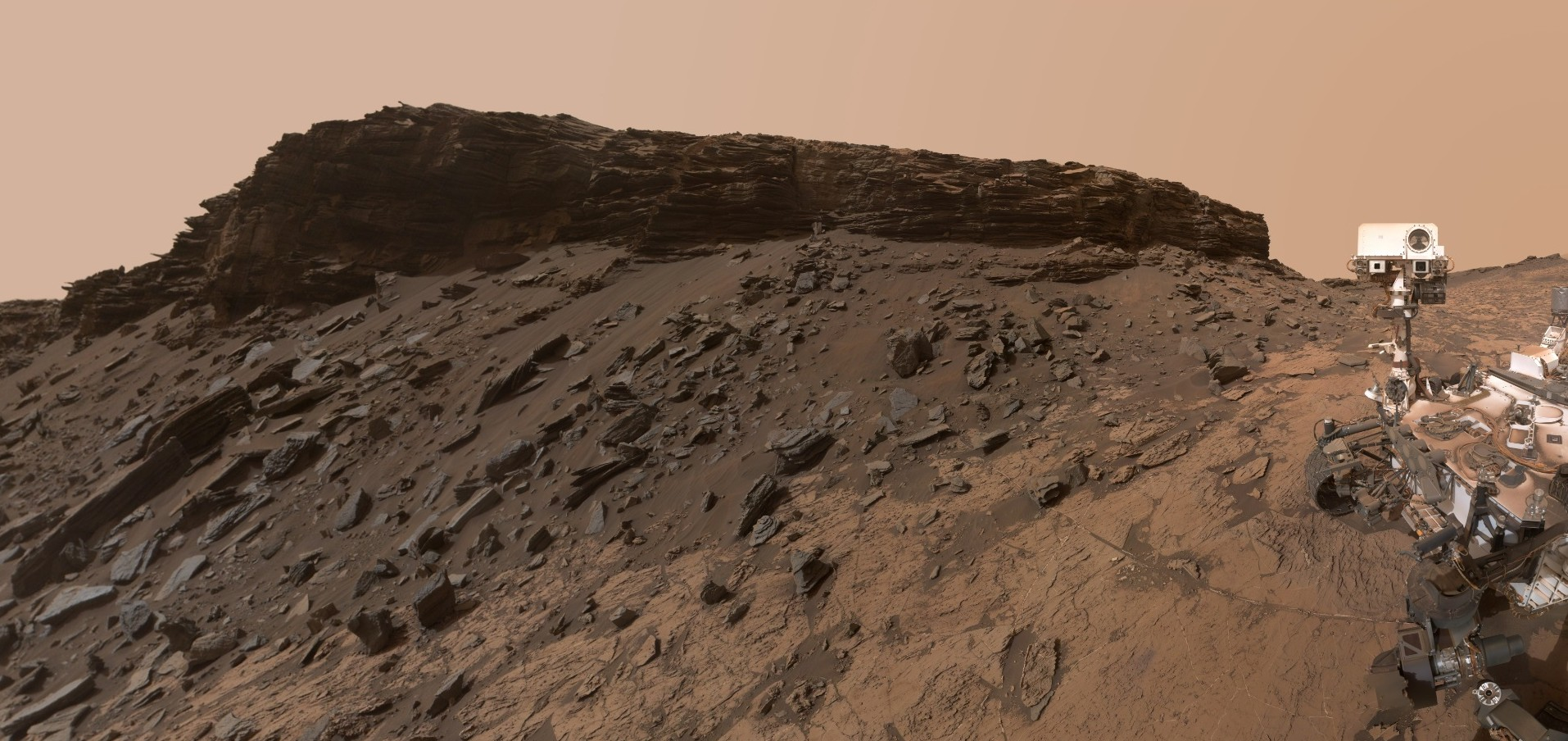 msl-curiosity-murray-buttes-selfie-pia20844-detail-3