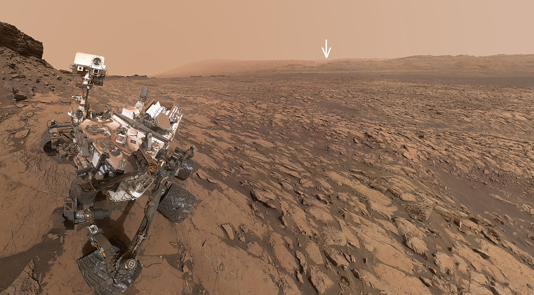 msl-curiosity-murray-buttes-selfie-pia20844-detail-6