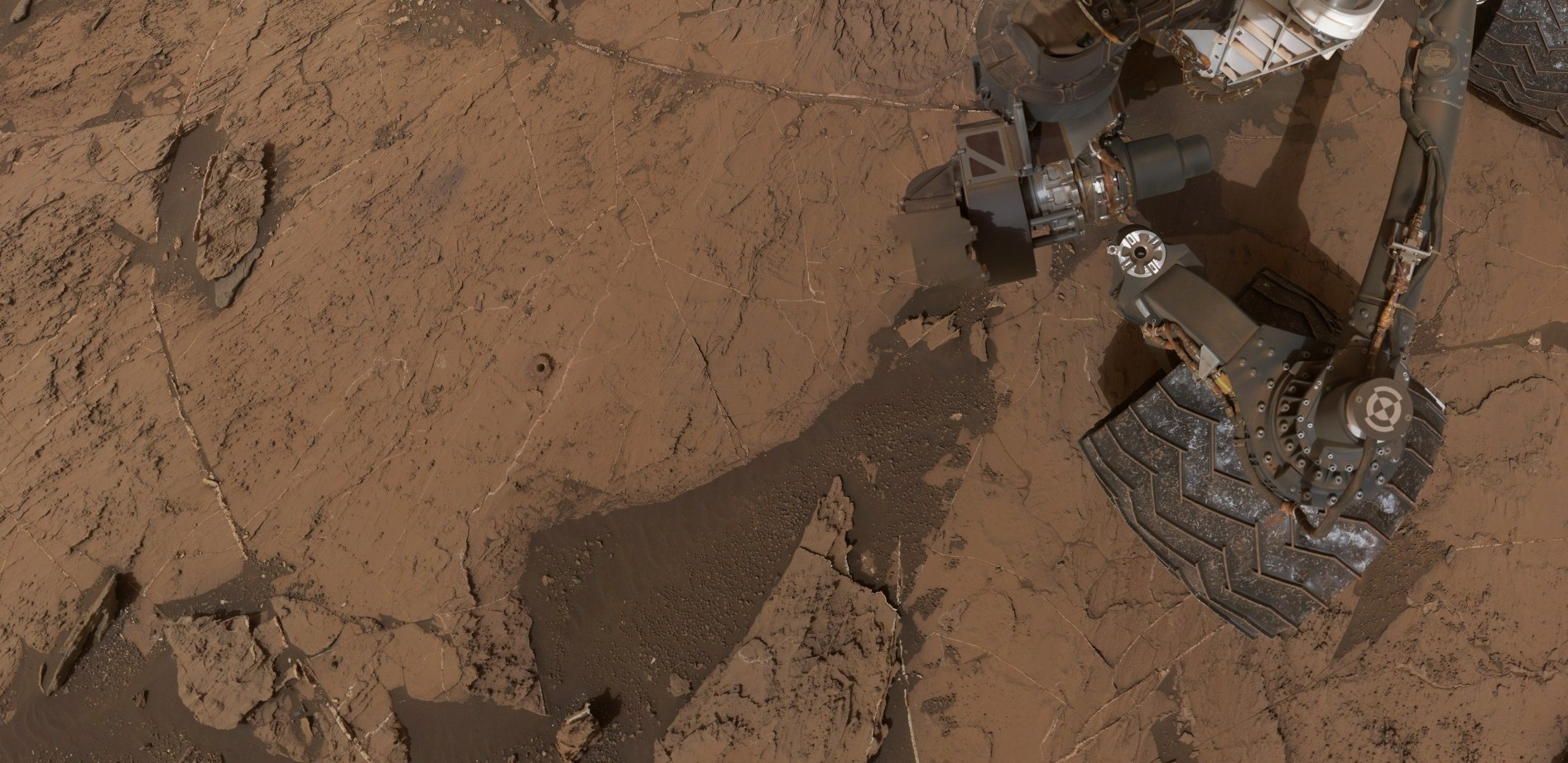 msl-curiosity-murray-buttes-selfie-pia20844-detail-7