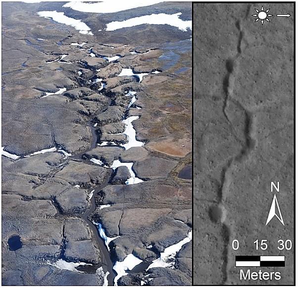 rivieres-souterraines-martiennes