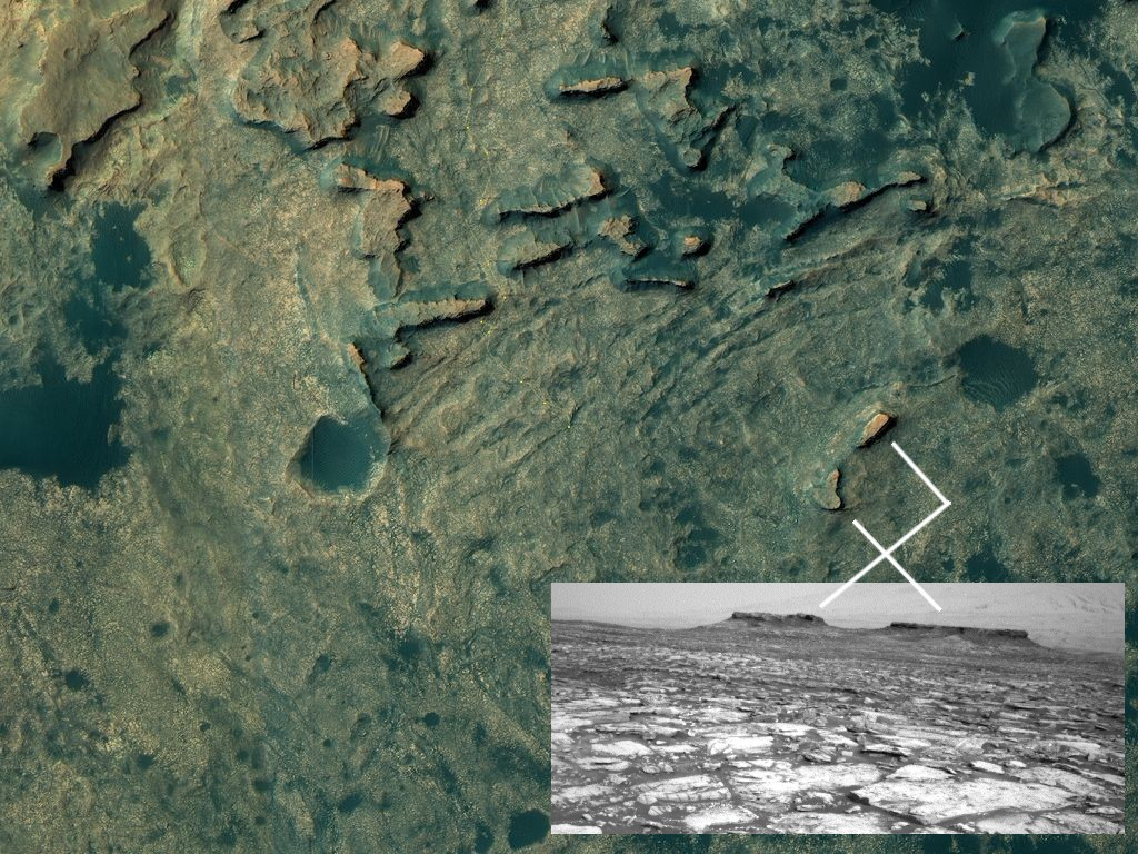 curiosity_location_sol1471-br2-rens