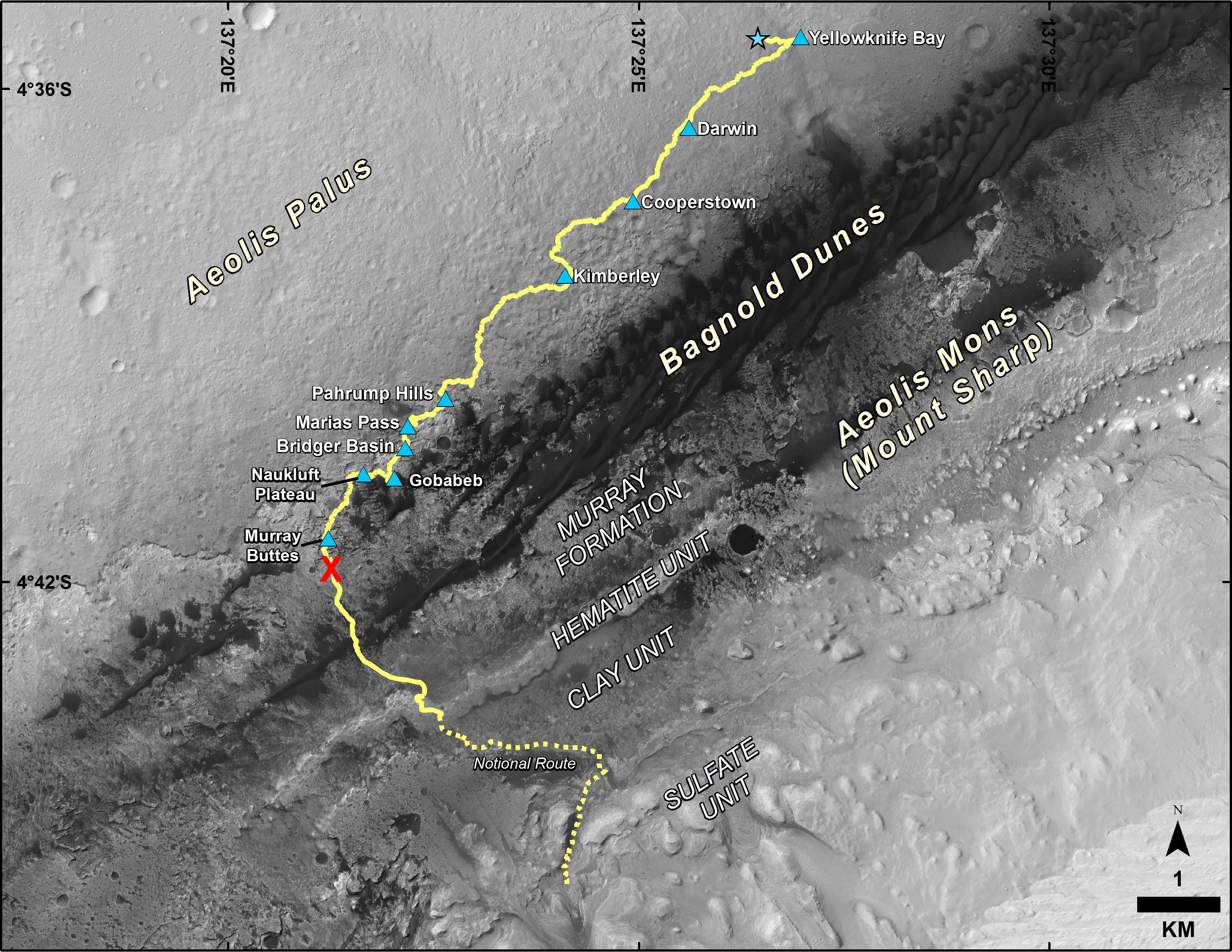 msl-curiosity-mount-sharp-route-traverse-pia20846-full-rens