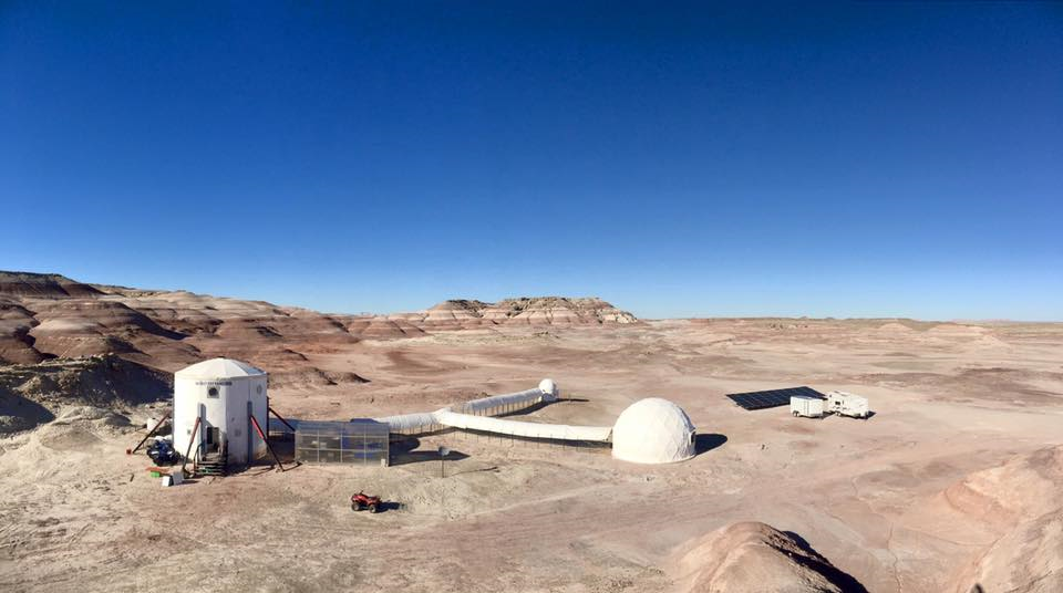 new-mdrs-9-16
