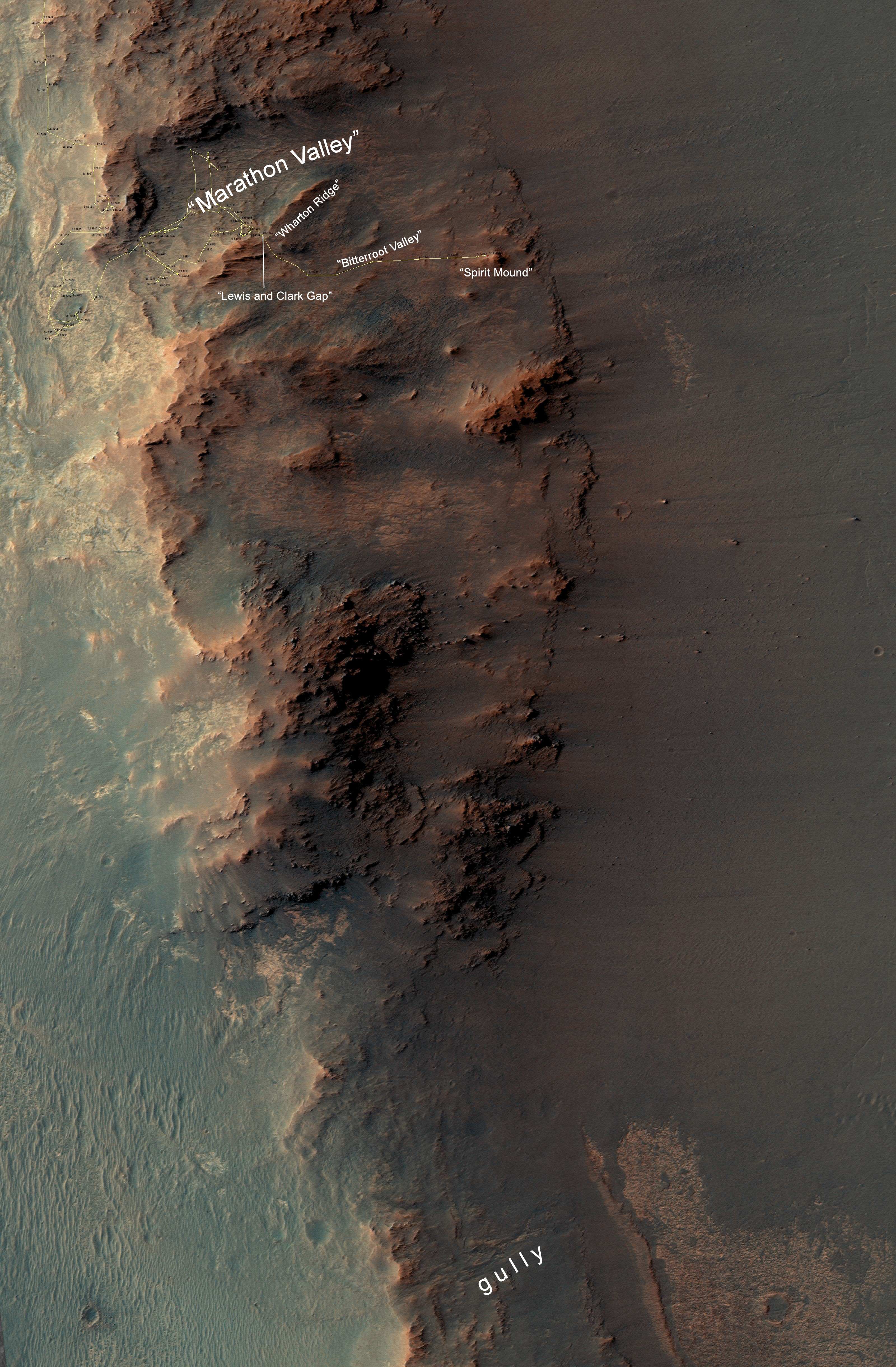 opportunity-marathon-valley-gully-map-pia20854-full