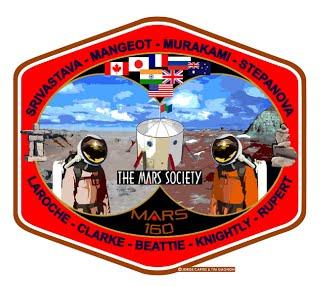 mars-160-crew-patch